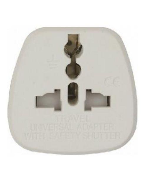 Trav US Adaptor Plug offers at R 100