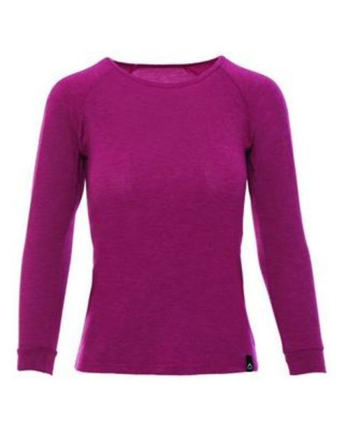 K-Way Women's Thermalator Elite Spencer offers at R 280