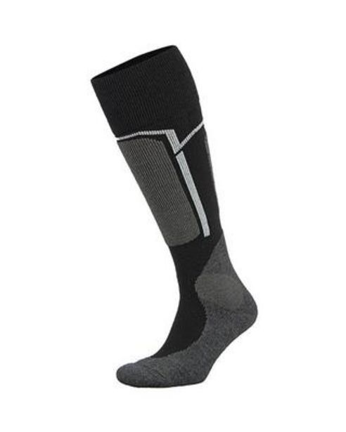 Falke Ergonomic Ski Sock offers at R 208