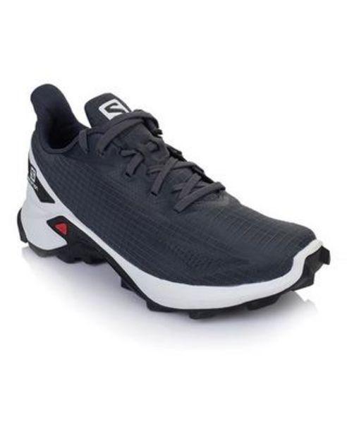 Salomon Women's Alphacross Blast Shoes offers at R 1399