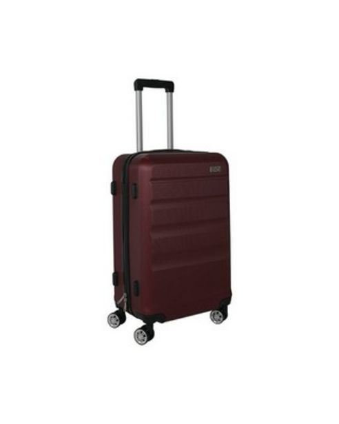 K-Way Spinner 2 Small Luggage Bag offers at R 999