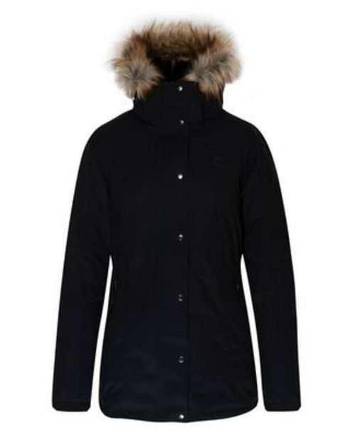 K-Way Women's Andee Padded Coat offers at R 2399