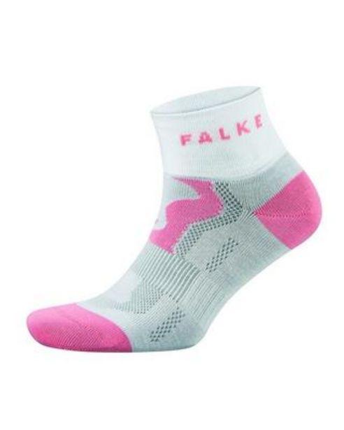 Falke Unisex Drynamix Running Sock offers at R 64