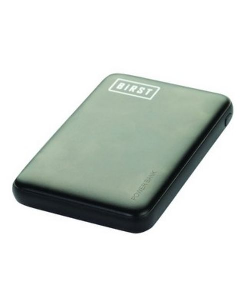 Birst Compact 5 000mAh Power Bank offers at R 250