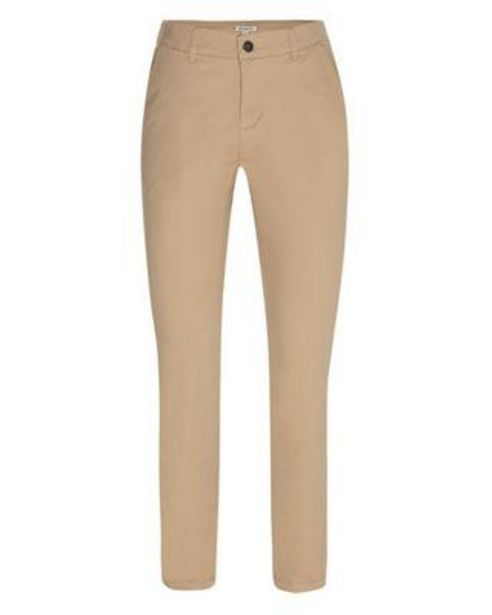 Old Khaki Women's Margie Chino Pants offers at R 399