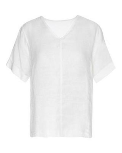 Rare Earth Women's Blossom Blouse offers at R 299