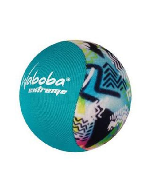 Waboba Extreme offers at R 60