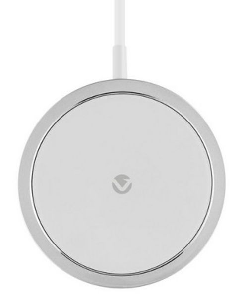 Volkano Magni series Magsafe Wireless Charge Pad offers at R 399