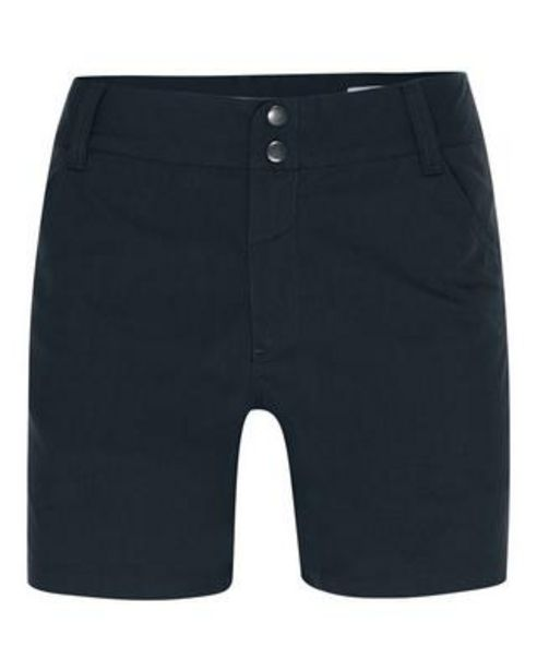 K-Way Women's Ravine Shorts offers at R 399