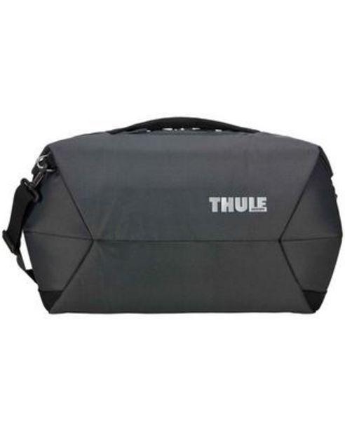 Thule Subterra 45L Duffel Bag offers at R 2399