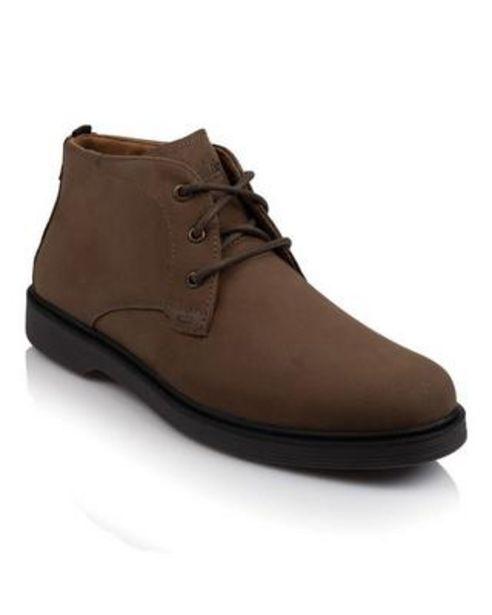 Florsheim Men's Supacush Chukka Boots offers at R 1199