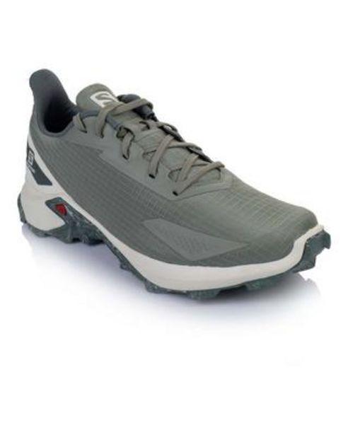 Salomon Men's Alphacross Blast Shoes offers at R 1399