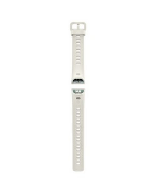 Huawei Band 3 Pro Strap offers at R 249