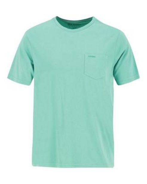 Old Khaki Men's Bandile Relaxed Fit T-Shirt offers at R 199