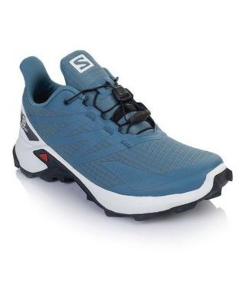 Salomon Women's Supercross Blast Shoes offers at R 1599