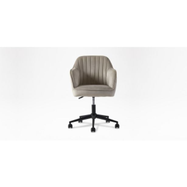 Peyton Office Chair offers at R 3499