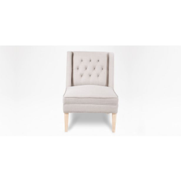Uma Occasional Chair offers at R 3399