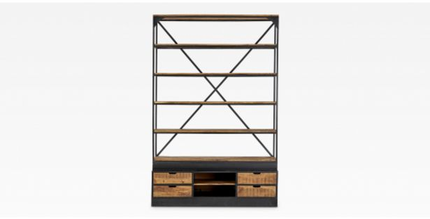 Sushil Cabinet offers at R 19999