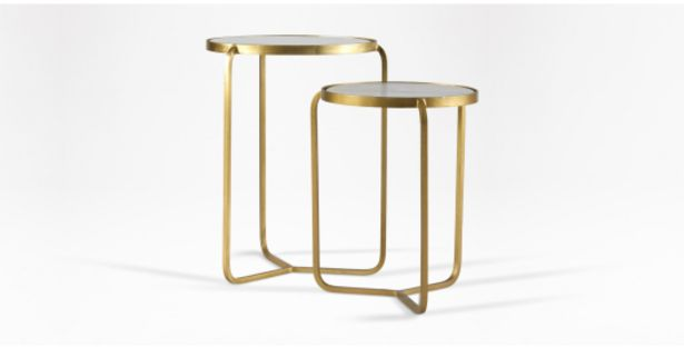 Jax Nested Lamp Tables offers at R 2299