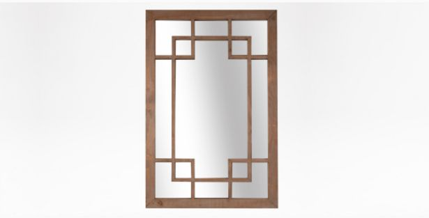 Echo Mirror offers at R 2999