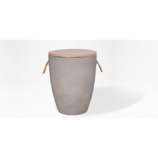 Avery Patio Stool offers at R 899