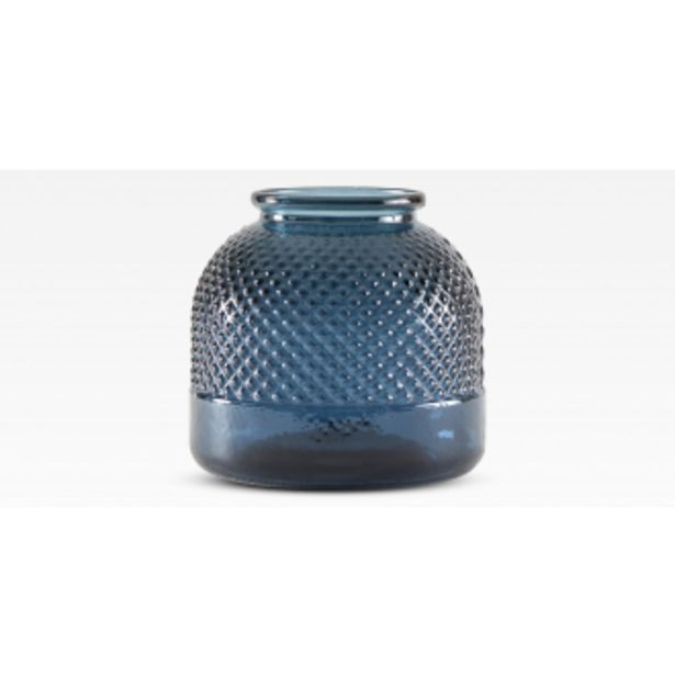 Diamond Low Vase offers at R 599
