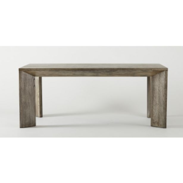 Trevor Dining Table 2.4m offers at R 11199