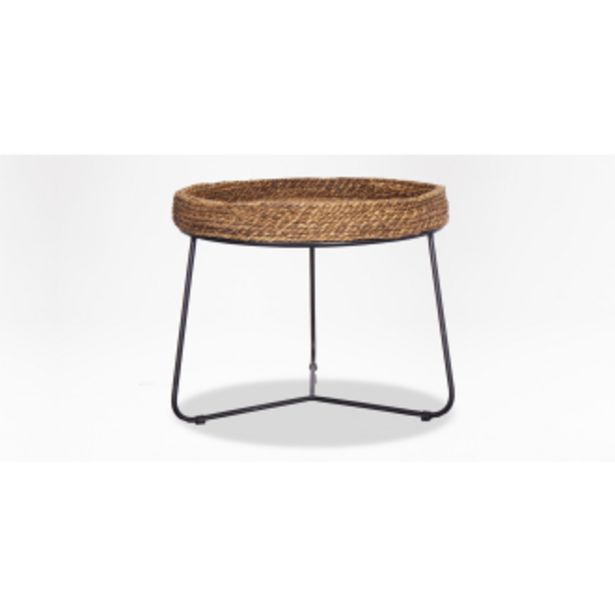 Sadie Patio Table offers at R 1499