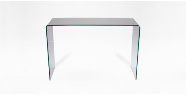 Harvey Console offers at R 3699