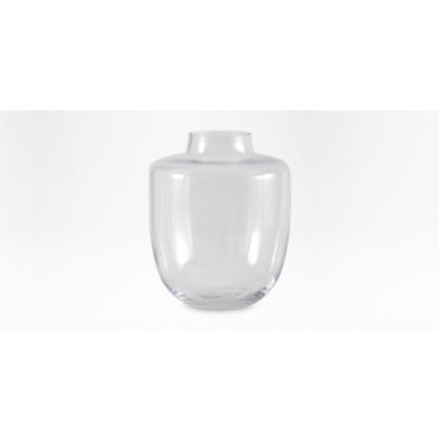 Ake Vase offers at R 399
