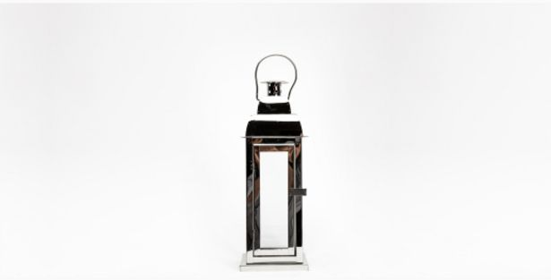 Jessica Lantern Small offers at R 449