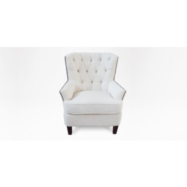 Ellis Occasional Chair offers at R 3699