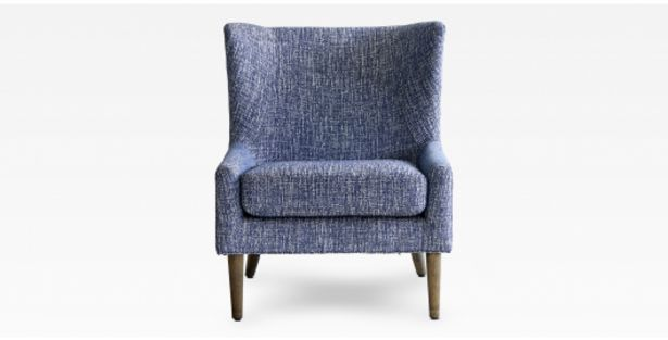 Rocco Occasional Chair offers at R 4499