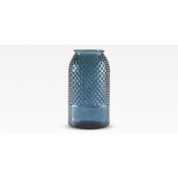 Diamond Short Vase offers at R 499
