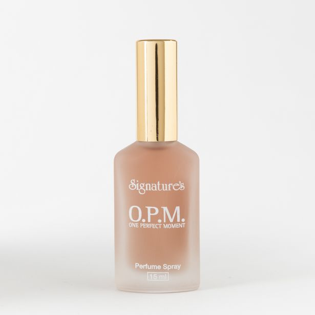 OPM 15ml offers at R 20