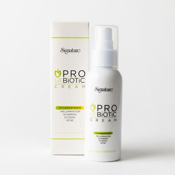 Probiotic Cream offers at R 68