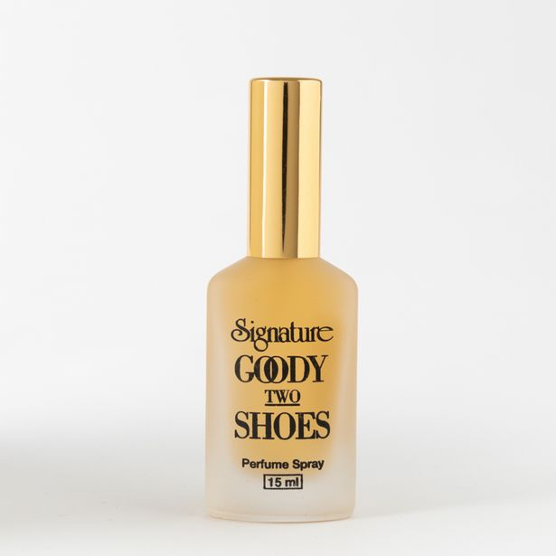 Goody Two Shoes 15ml offers at R 40