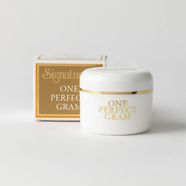 One Perfect Gram offers at R 75