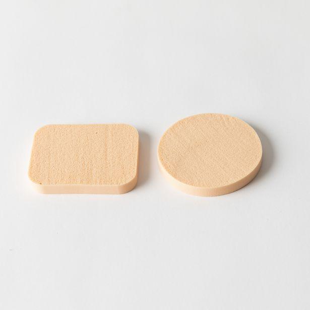 Latex Sponge Set Duo offers at R 20