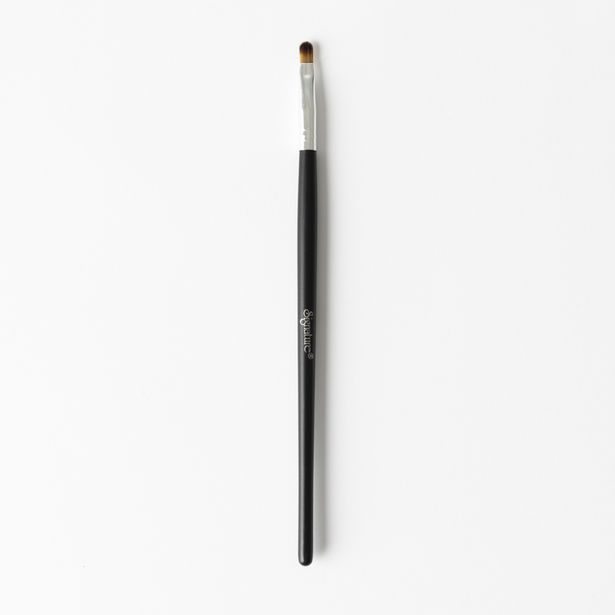 Sig.Smudge Eyeshadow Brush offers at R 15