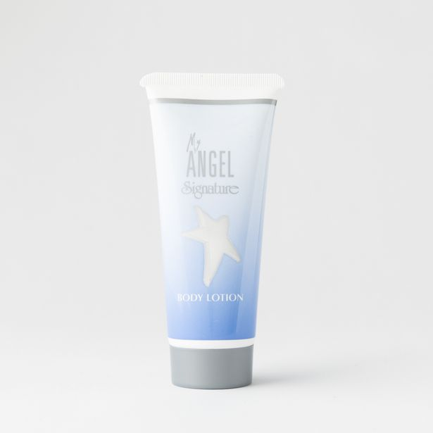 My Angel Hand and Body Lotion offers at R 10