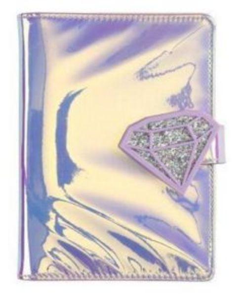 Magic Diamond Planner offers at R 140