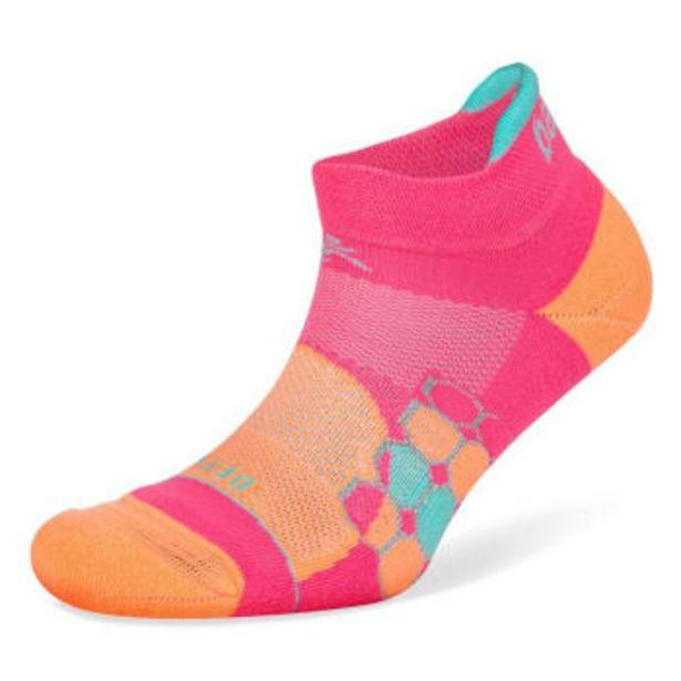 Balega Women's Defy Gravity Enduro NS Run Sock offers at R 149,9