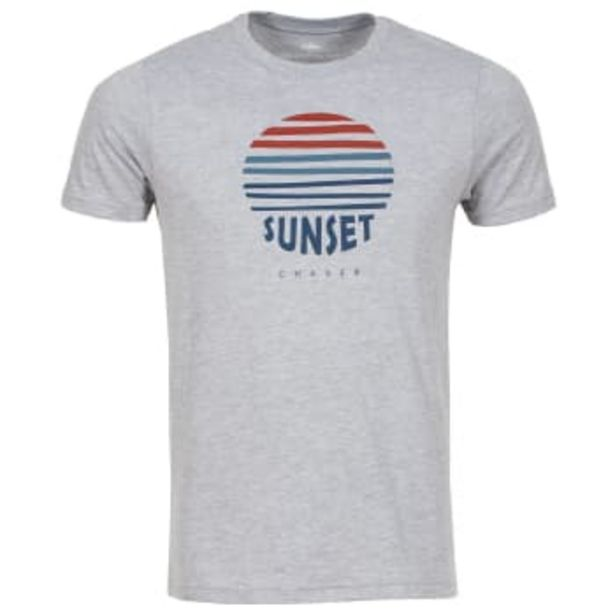 Capestorm Men's Sunset Chaser T - Shirt offers at R 149,9