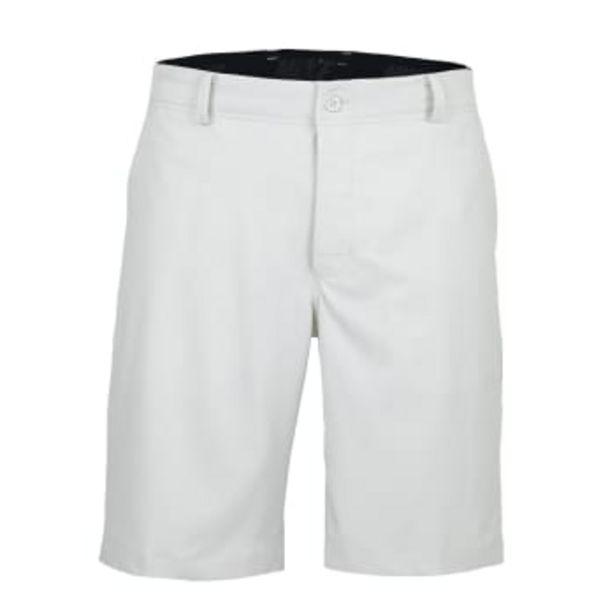 Nike Men's Golf Flex Essential Short offers at R 999,9