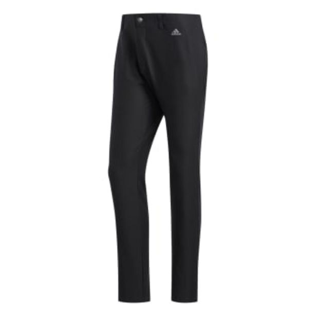 Adidas Men's Golf Ultimate 365 Competition Tapered Pant offers at R 1499,9