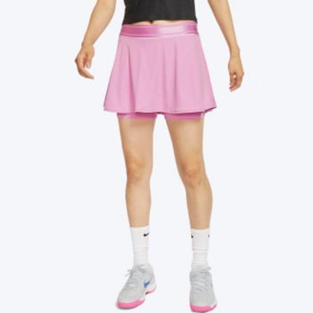 Nike Women's Flouncy Skort offers at R 349,9