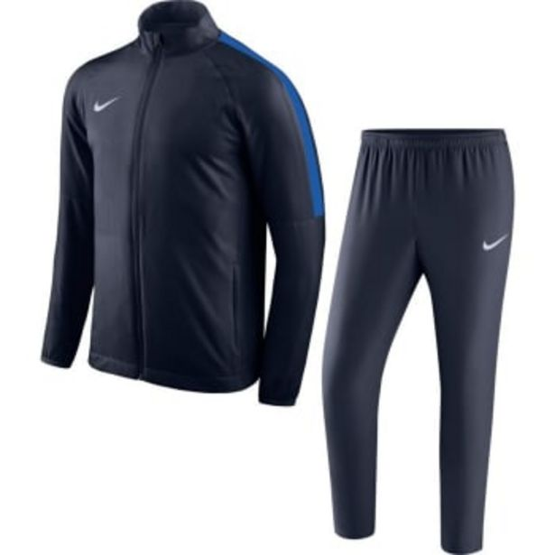 Nike Boys Academy Soccer Track Suit offers at R 899,9