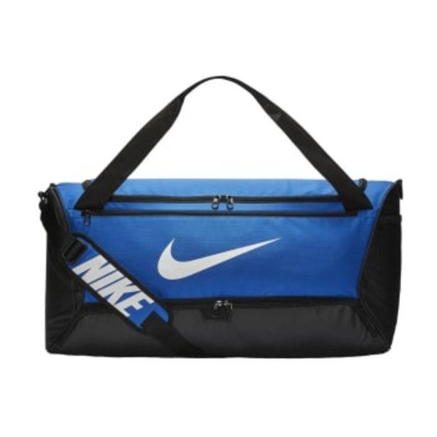 Nike Brasilia Medium Duffel Bag offers at R 649,9