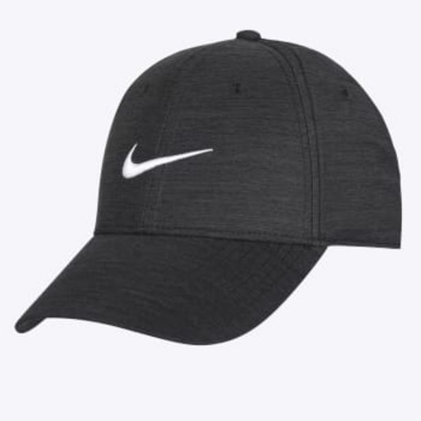 Nike Unisex L91 NVLTY CAP offers at R 499,9